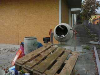 2011-09-19_FES-Neubau_009.jpg