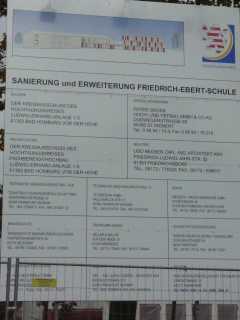 2011-10-24_FES-Neubau_011.jpg