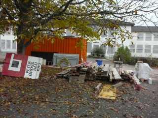 2011-10-24_FES-Neubau_014.jpg