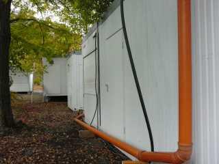 2011-10-24_FES-Neubau_015.jpg