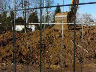 2011-12-05_FES-Neubau_021.jpg