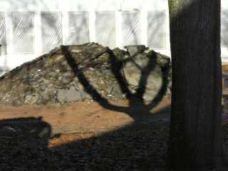 2011-12-05_FES-Neubau_022.jpg