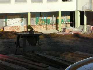 2011-12-05_FES-Neubau_024.jpg