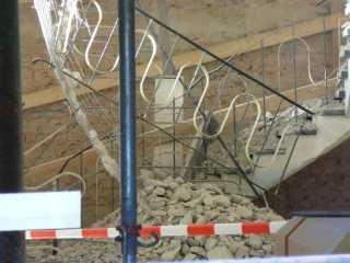 2011-12-05_FES-Neubau_027.jpg