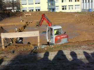 2012-01-16_FES-Neubau_30.jpg