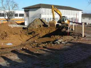 2012-01-16_FES-Neubau_31.jpg
