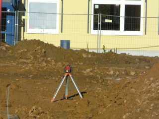 2012-01-16_FES-Neubau_33.jpg