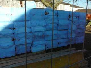 2012-01-16_FES-Neubau_34.jpg