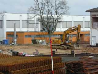 2012-03-12_FES-Neubau_41.jpg