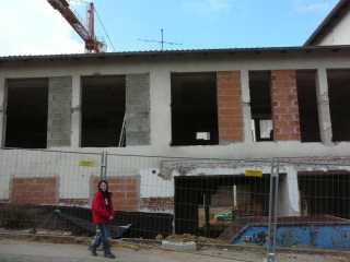 2012-03-12_FES-Neubau_46.jpg