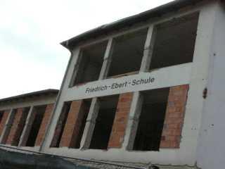 2012-03-12_FES-Neubau_47.jpg