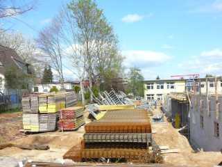 2012-04-16_FES-Neubau_50.jpg