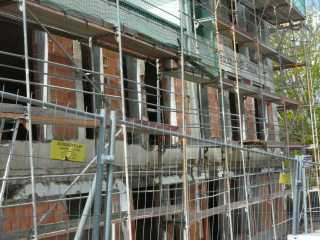2012-04-16_FES-Neubau_55.jpg