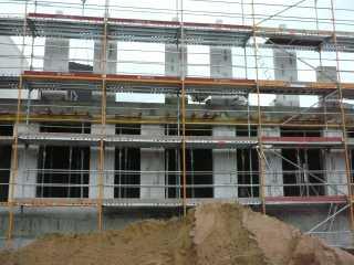 2012-06-04_FES-Neubau_59.jpg