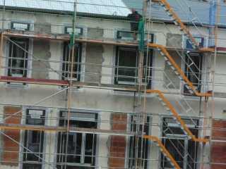 2012-06-04_FES-Neubau_61.jpg