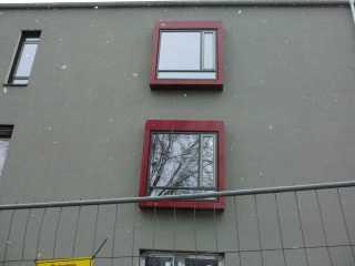 2013-01-14-FES-Neubau_10.jpg