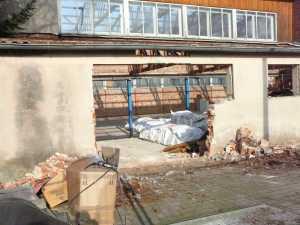 FES-Abriss_31Jan2011-1.jpg