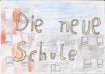 button_fuer_neue_schule.jpg