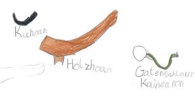 Horn-Const.jpg