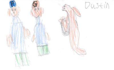 Horn-Dustin.jpg