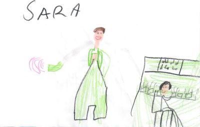 Horn-Sara.jpg